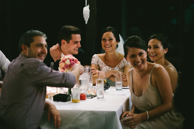cameron-zegers-photography-sydney-wedding-055.jpg