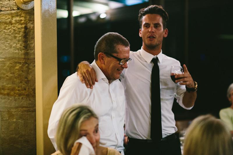 cameron-zegers-photography-sydney-wedding-054.jpg
