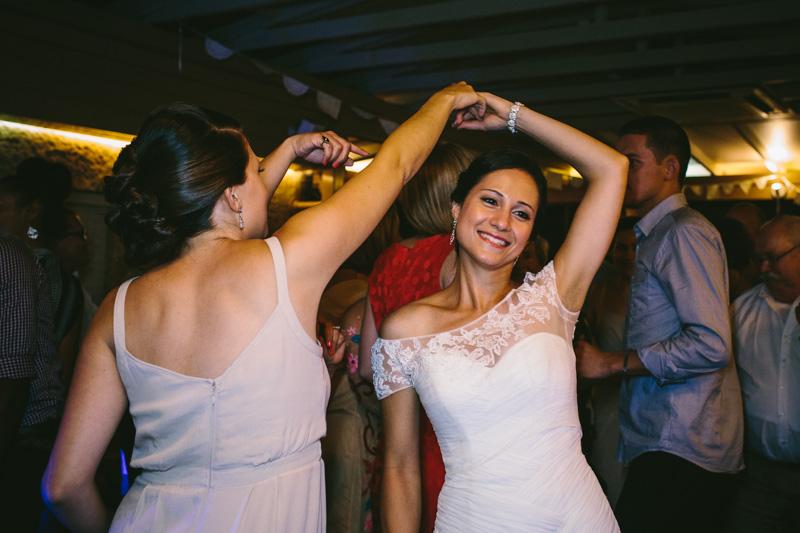 cameron-zegers-photography-sydney-wedding-058.jpg