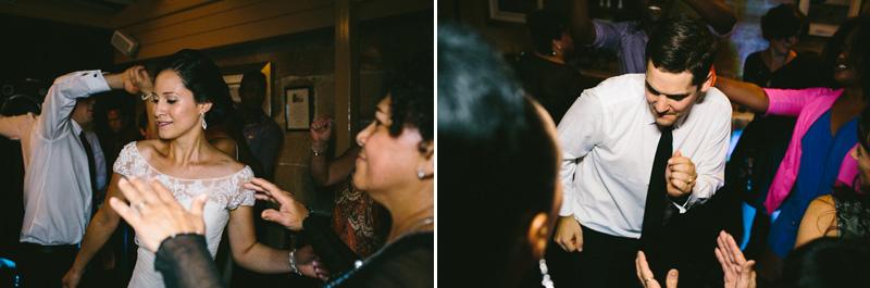 cameron-zegers-photography-sydney-wedding-060.jpg