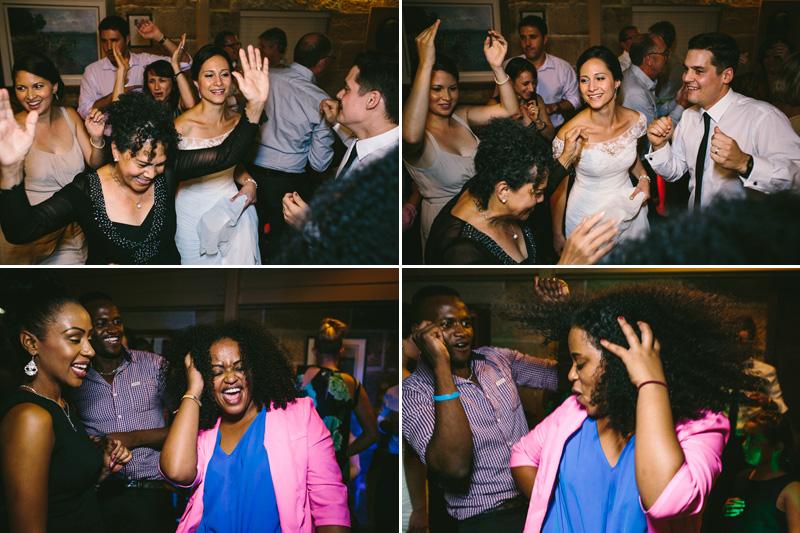 cameron-zegers-photography-sydney-wedding-059.jpg