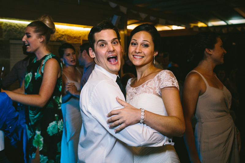 cameron-zegers-photography-sydney-wedding-061.jpg