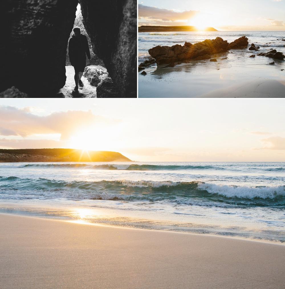 cameron-zegers-seattle-photographer-kangaroo-island-australia-travel_0008.jpg