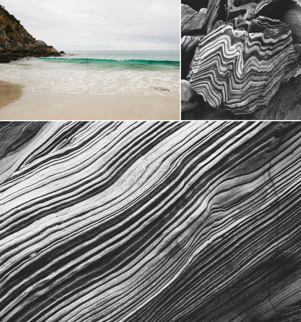 cameron-zegers-seattle-photographer-kangaroo-island-australia-travel_0010.jpg