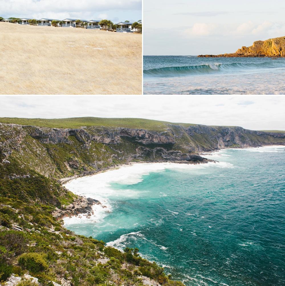 cameron-zegers-seattle-photographer-kangaroo-island-australia-travel_0009.jpg
