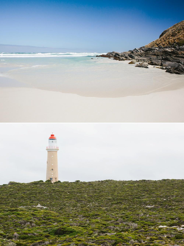 cameron-zegers-seattle-photographer-kangaroo-island-australia-travel_0014.jpg