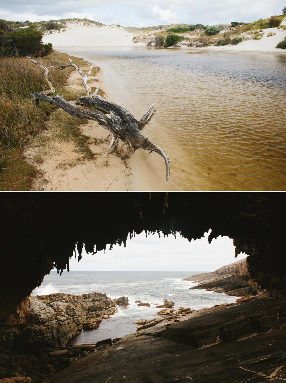 cameron-zegers-seattle-photographer-kangaroo-island-australia-travel_0016.jpg