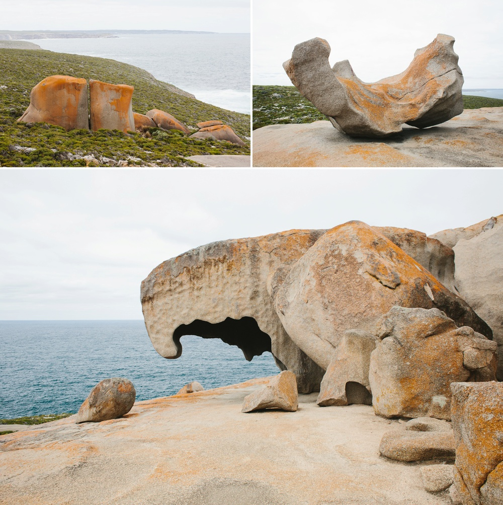 cameron-zegers-seattle-photographer-kangaroo-island-australia-travel_0018.jpg