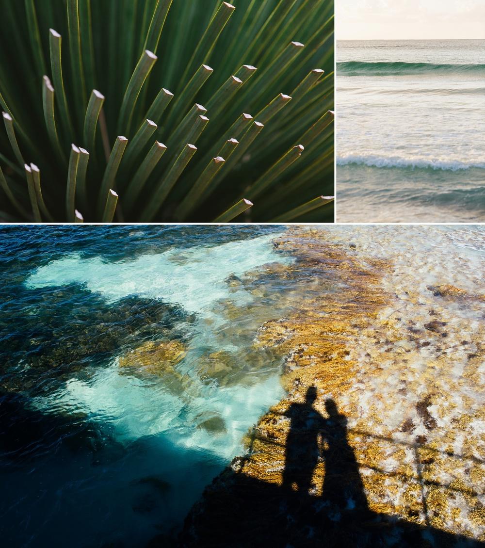 cameron-zegers-seattle-photographer-kangaroo-island-australia-travel_0027.jpg