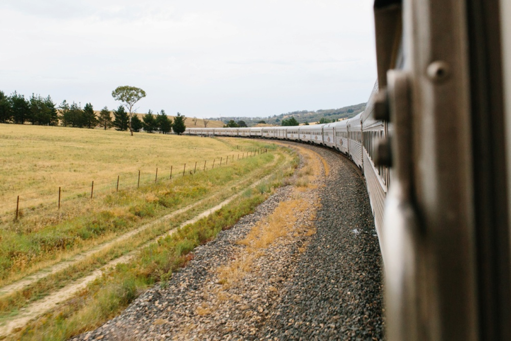 cameron-zegers-photographer-seattle-travel-australia-great-southern-rail_0000.jpg