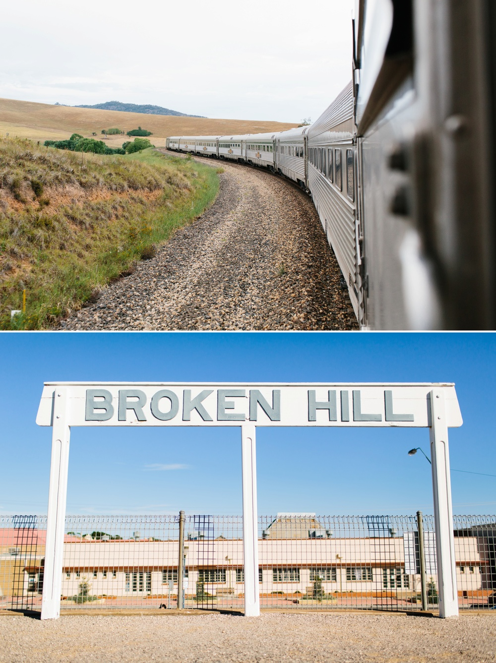 cameron-zegers-photographer-seattle-travel-australia-great-southern-rail_0005.jpg