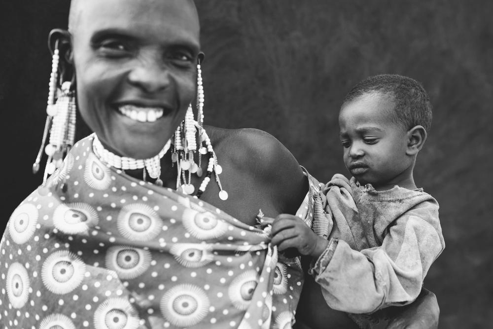 cameron-zegers-photographer-seattle-travel-tanzania_0015.jpg
