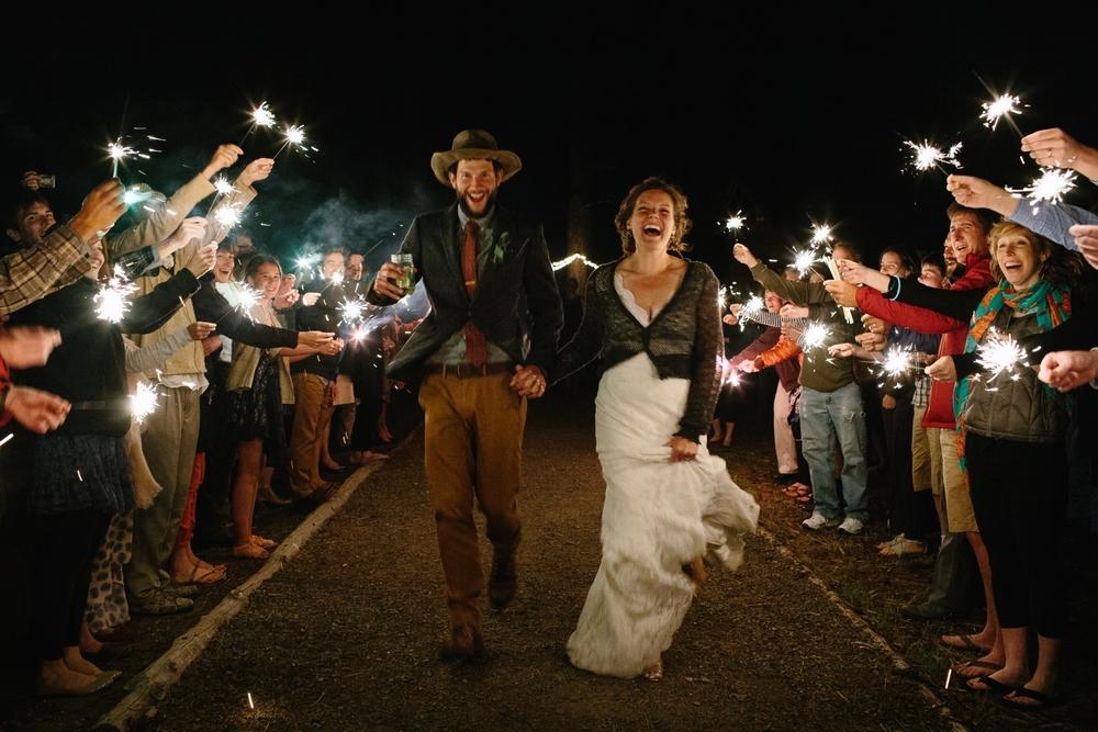 cameron-zegers-seattle-wedding-photographer_5.jpg