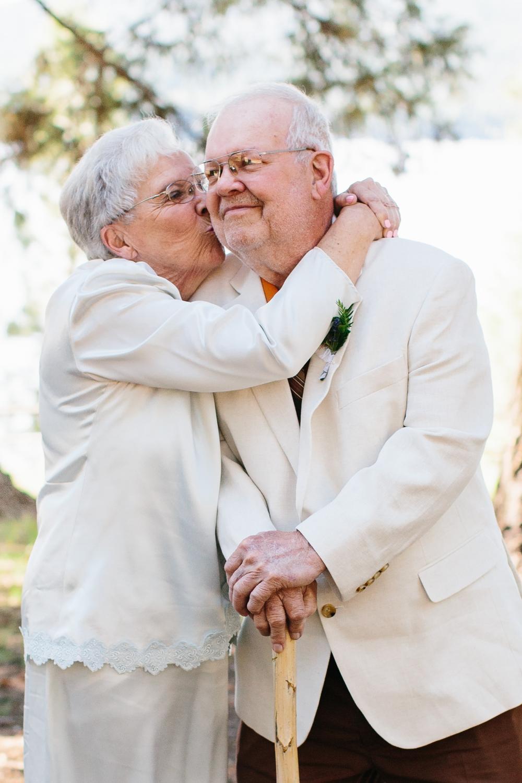 cameron-zegers-seattle-wedding-photographer_7.jpg