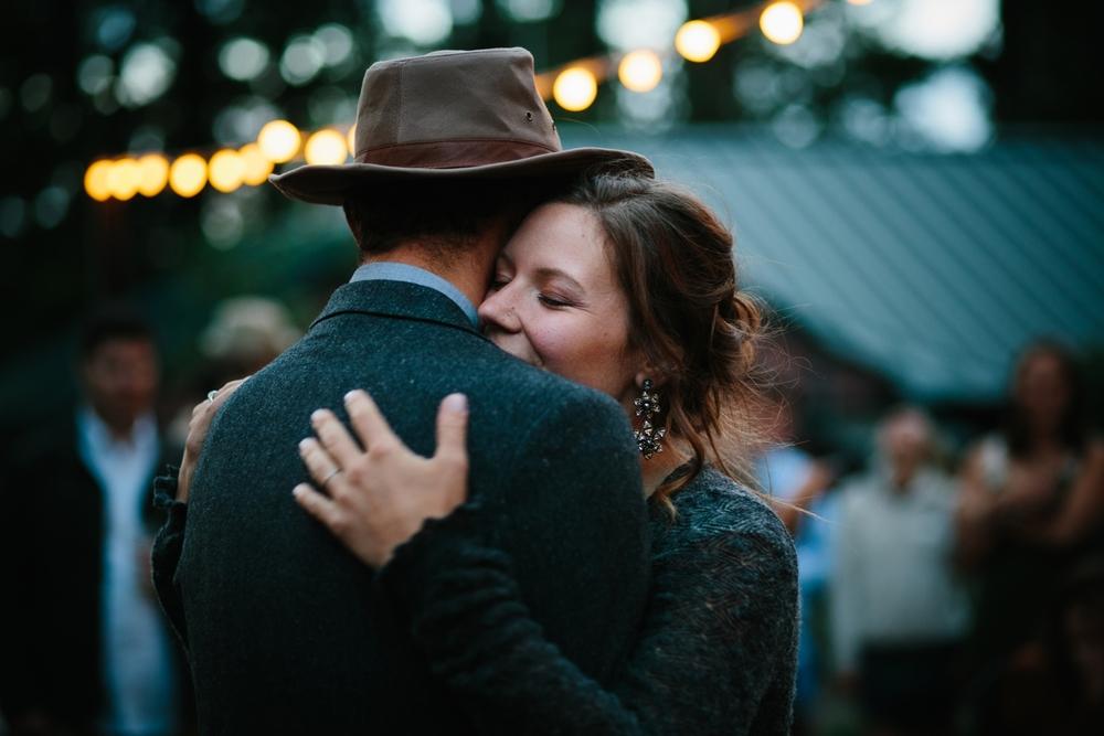 cameron-zegers-seattle-wedding-photographer_8.jpg
