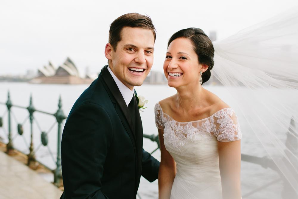 cameron-zegers-wedding-photographer-seattle-15.jpg
