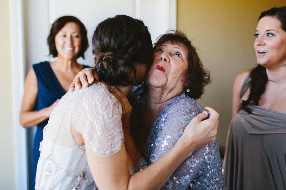 cameron-zegers-wedding-photographer-seattle-21.jpg