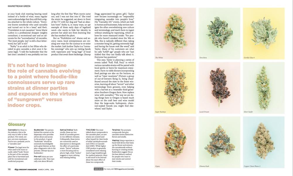 cameron-zegers-editorial-photographer-oregon-weed-3.jpg