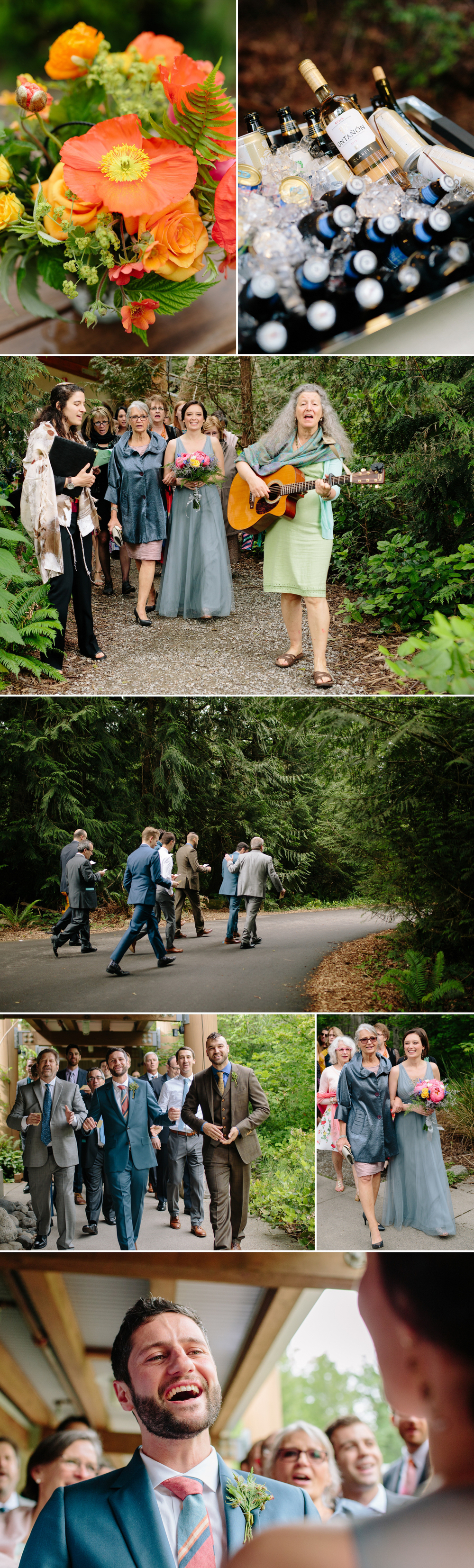 cameron-zegers-wedding-photographer-seattle-islandwood-bainbridge-island-4.jpg