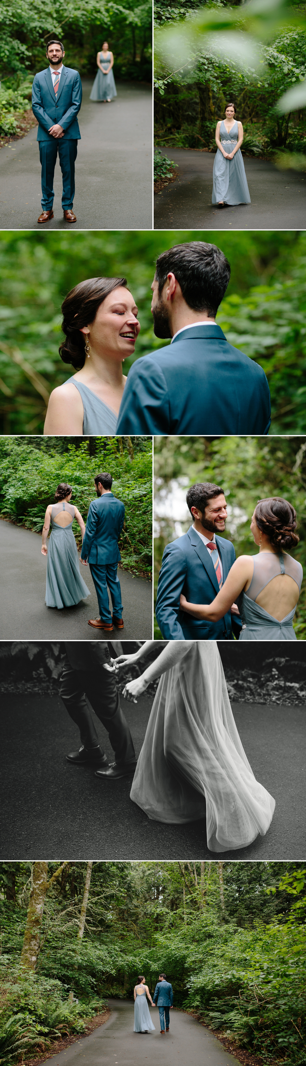 cameron-zegers-wedding-photographer-seattle-islandwood-bainbridge-island-3.jpg