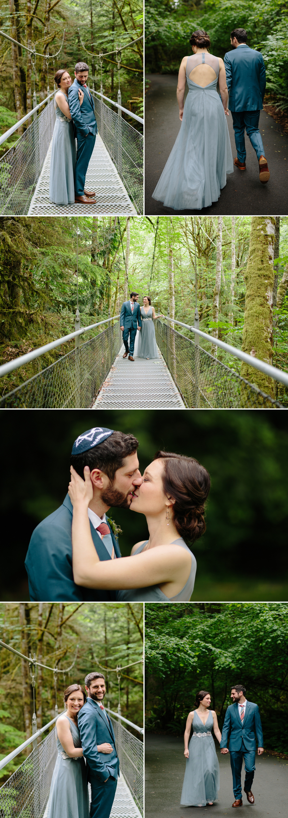 cameron-zegers-wedding-photographer-seattle-islandwood-bainbridge-island-7.jpg
