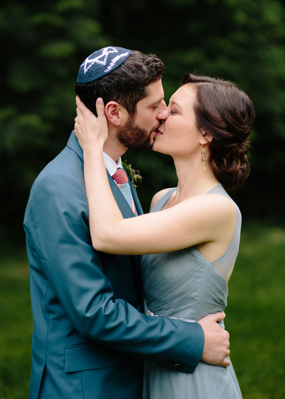 cameron_zegers_photographer_wedding_seattle_washington-2981.jpg