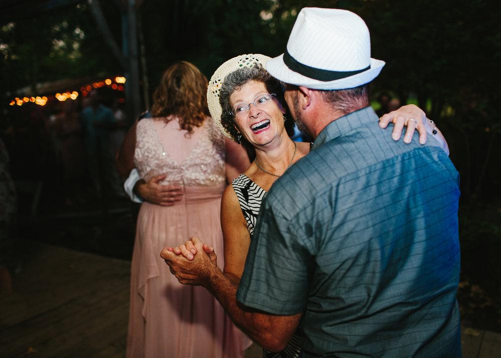 cameron_zegers_photographer_wedding_seattle_washington-6640.jpg