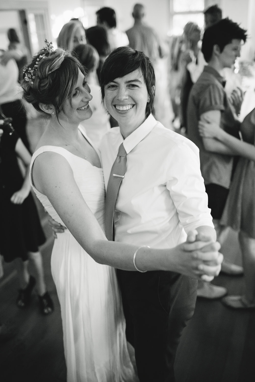 cameron_zegers_photographer_wedding_seattle_washington-0225.jpg
