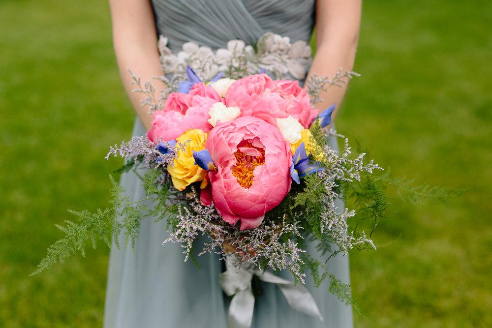 cameron_zegers_photographer_wedding_seattle_washington-4.jpg