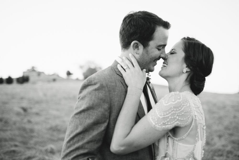 cameron_zegers_photographer_wedding_seattle_washington-4008.jpg