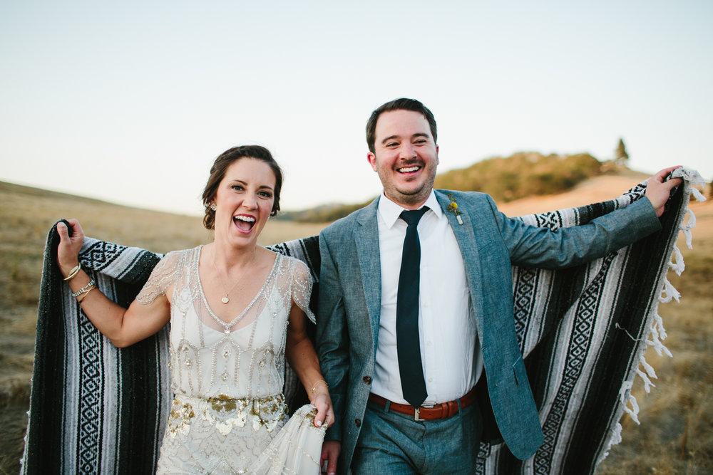 cameron_zegers_photographer_wedding_seattle_washington-4034.jpg