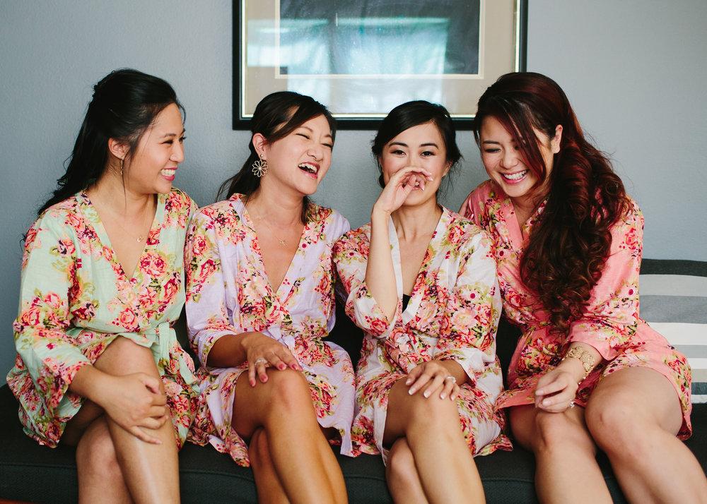 cameron_zegers_photographer_wedding_seattle_washington-4470.jpg