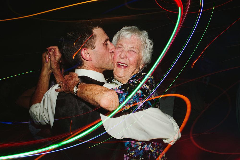 cameron_zegers_photographer_wedding_seattle_washington--4.jpg