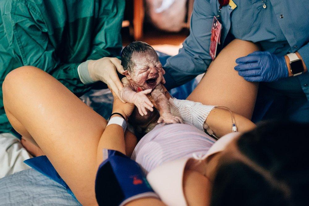 cameron-zegers-seattle-birth-photographer_0004.jpg