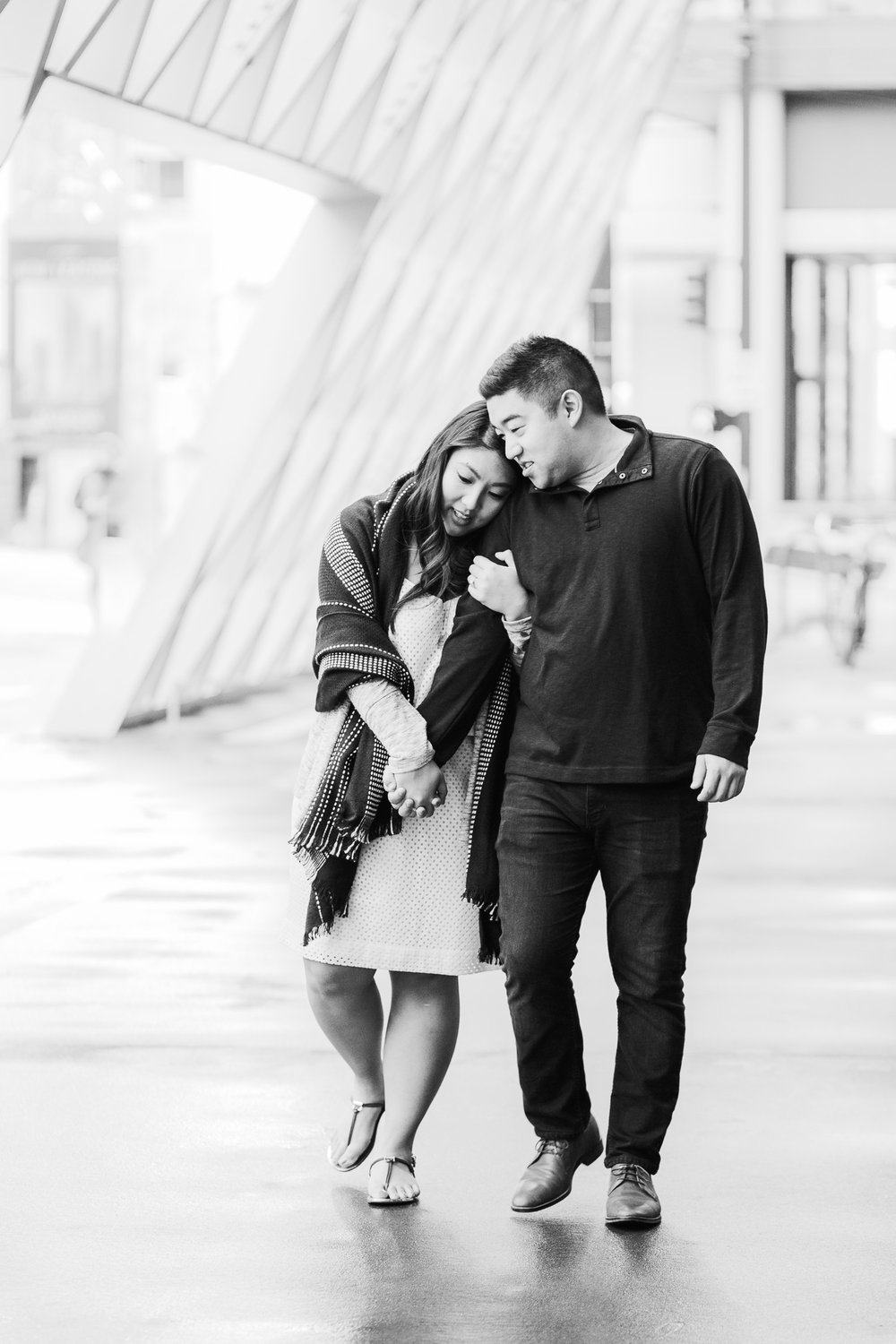 cameron-zegers-photography-engagement-seattle_0003.jpg
