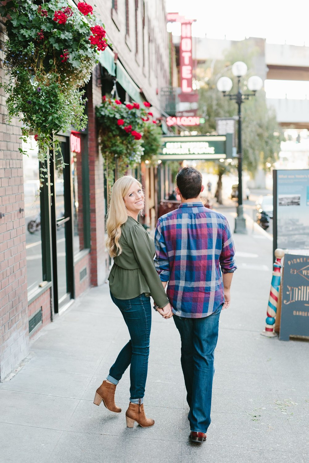 cameron-zegers-photography-engagement-seattle_0004.jpg