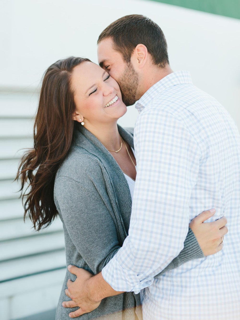 cameron-zegers-photography-engagement-seattle_0006.jpg