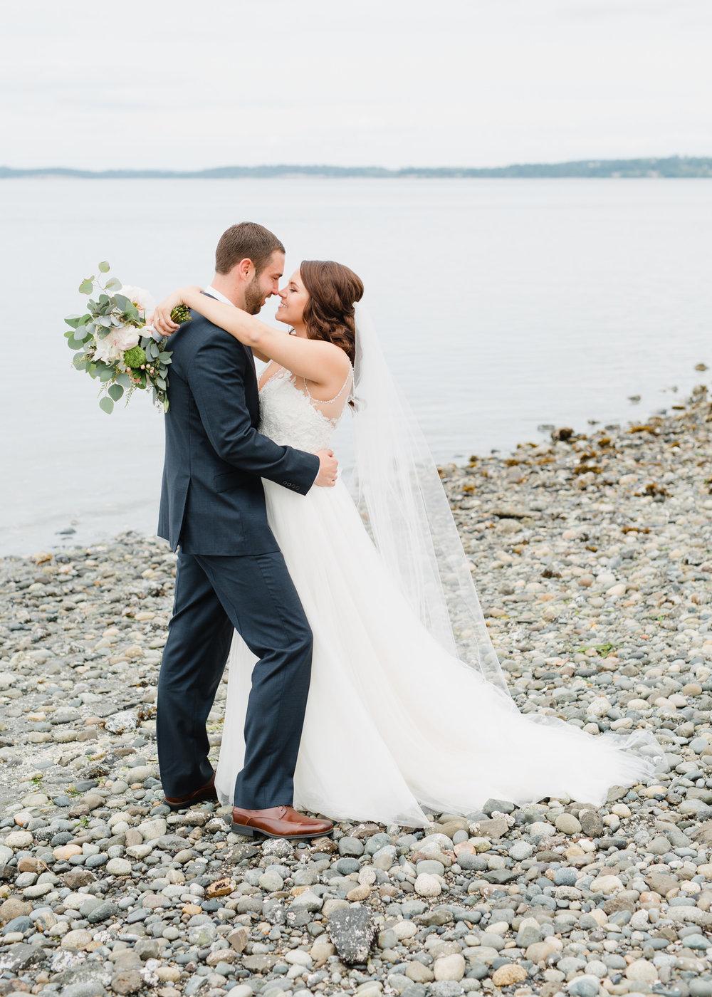 cameron-zegers-wedding-photographer-seattle-port-gamble-1.jpg