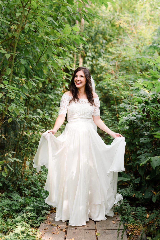 cameron-zegers-bridal-portrait-normandy-park.jpg