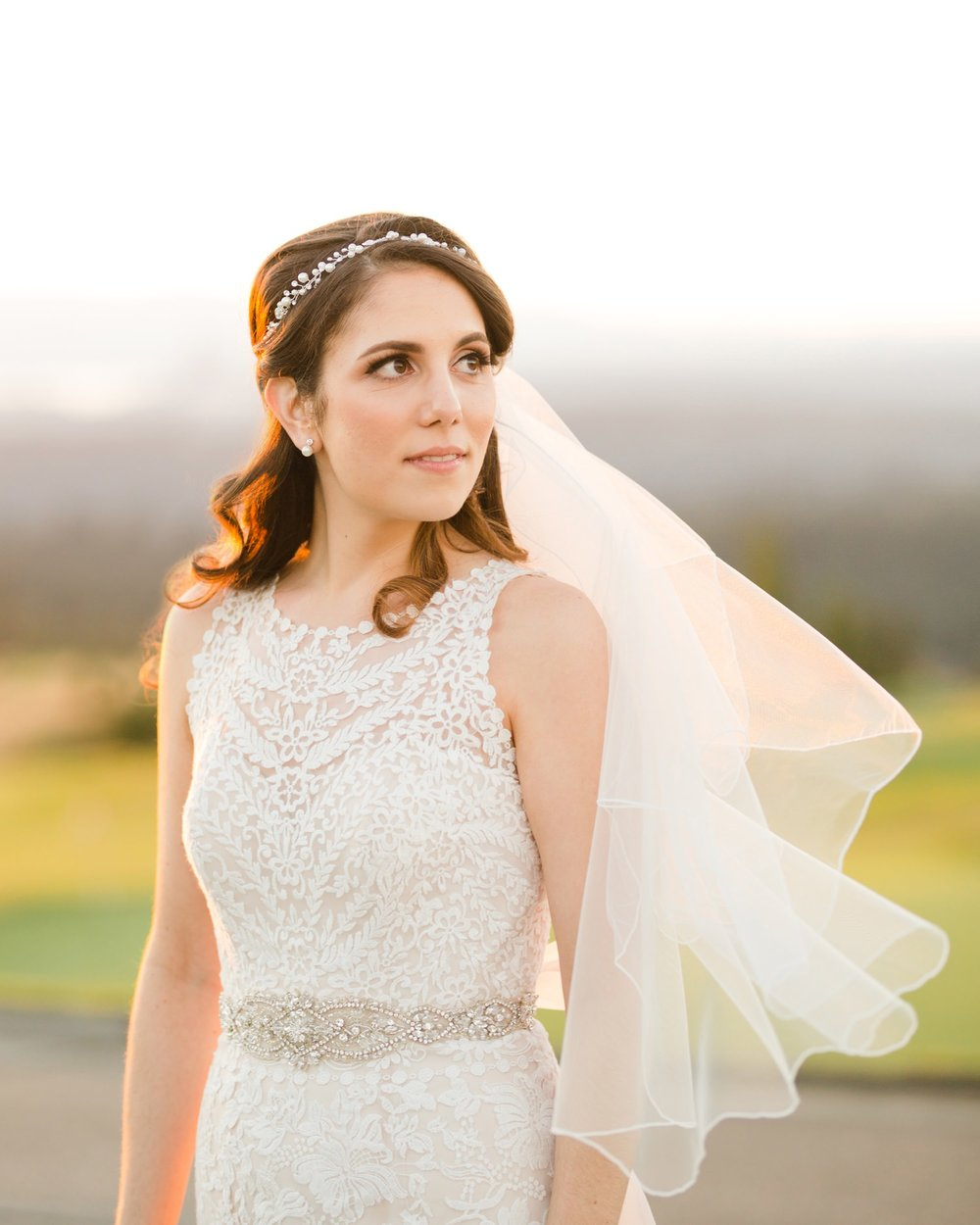 cameron-zegers-seattle-wedding-photographer-newcastle.jpg