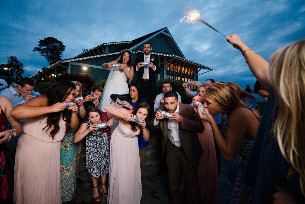 hood-canal-vista-pavilion-wedding-cameron-zegers.jpg