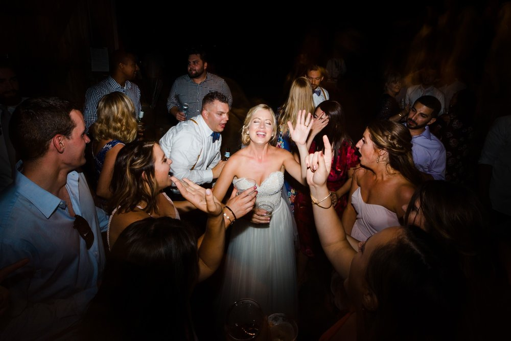 maplehurst-farm-wedding-photographer.jpg