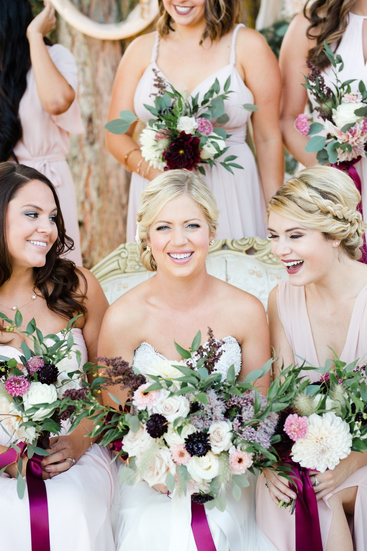 maplehurst-farm-wedding.jpg