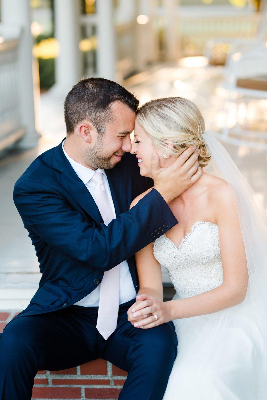 mount-vernon-maplehurst-farm-wedding.jpg