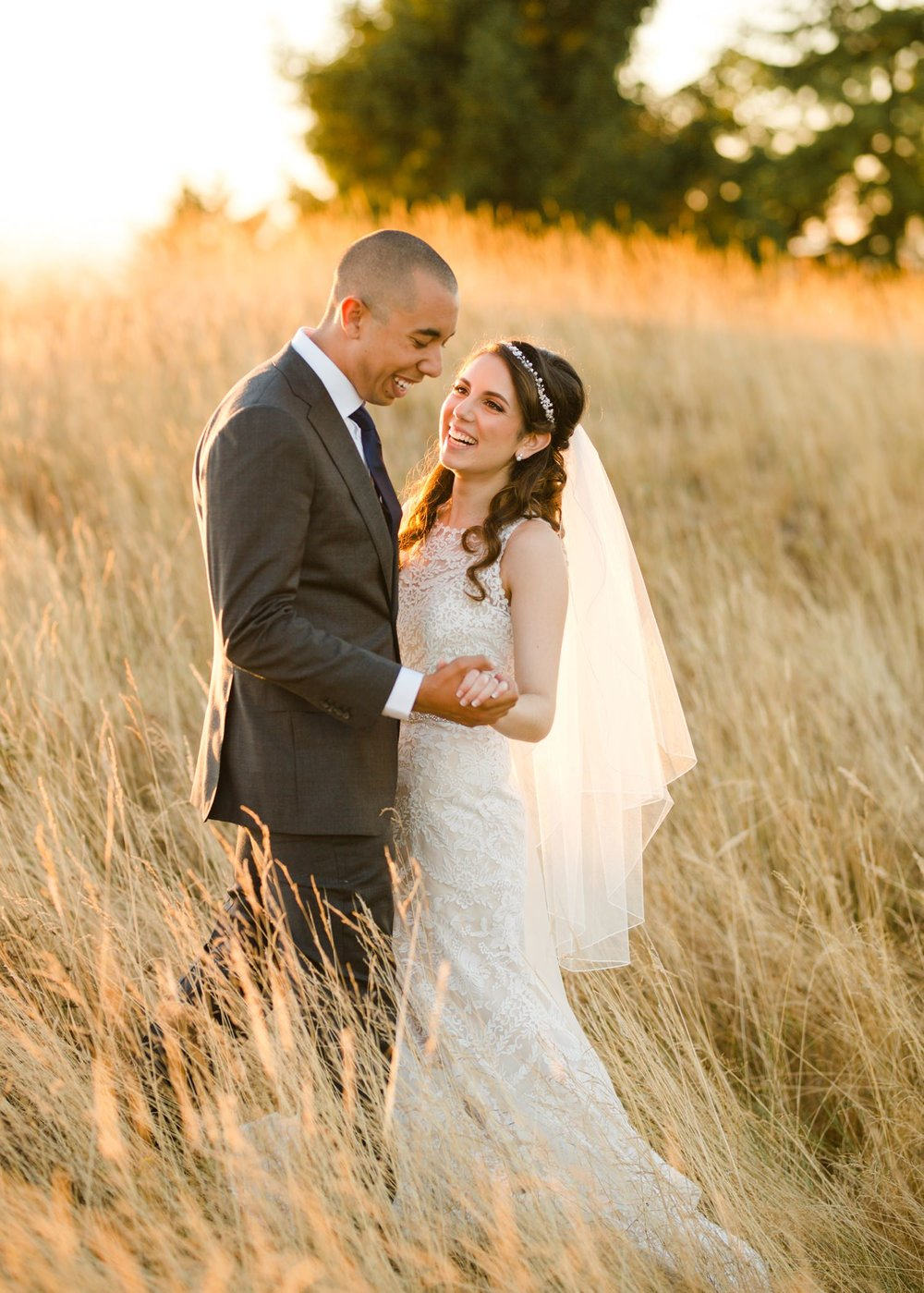 newcastle-golf-club-wedding-photography.jpg