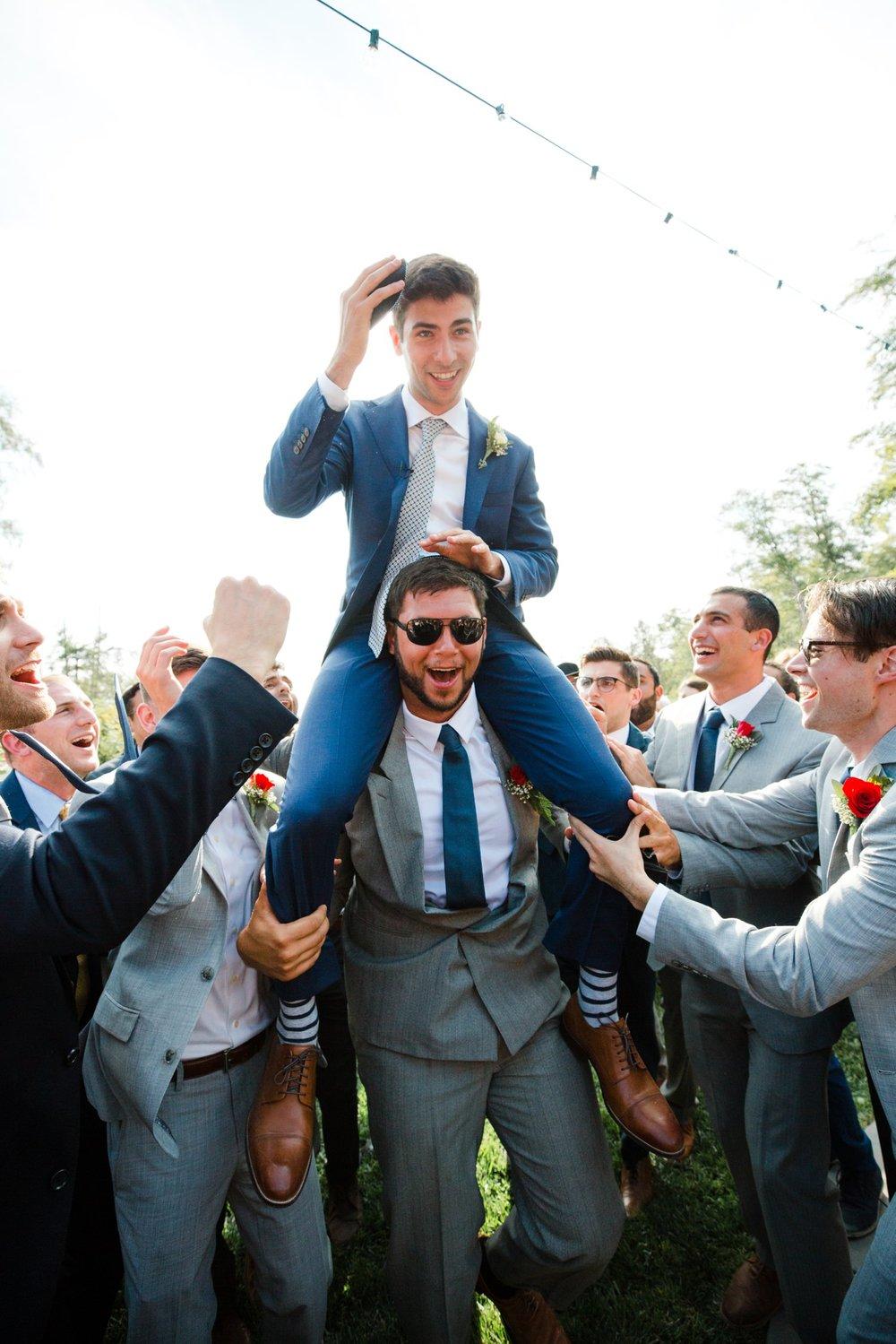 normandy-park-wedding-seattle-photographer.jpg