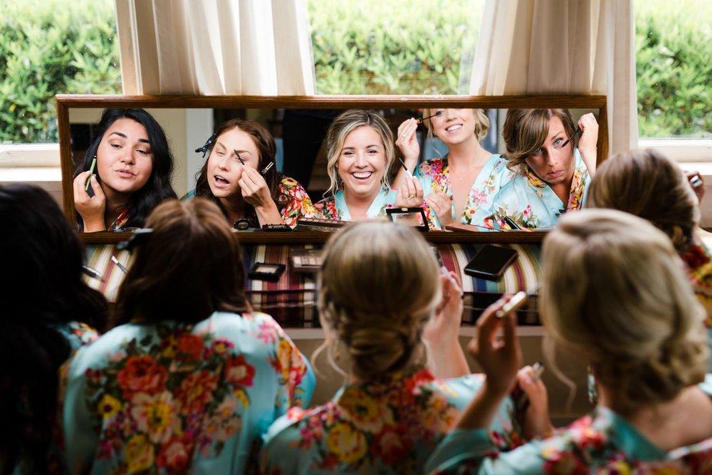 port-gamble-wedding-cameron-zegers-photographer.jpg