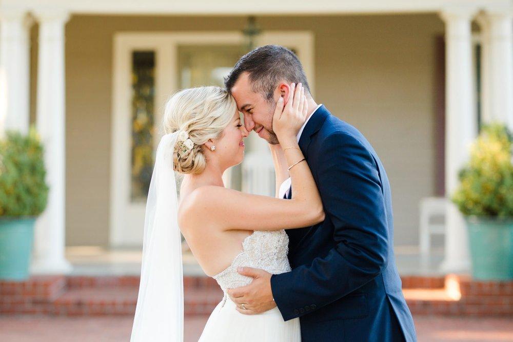 romantic-maplehurst-farm-wedding-mount-vernon.jpg