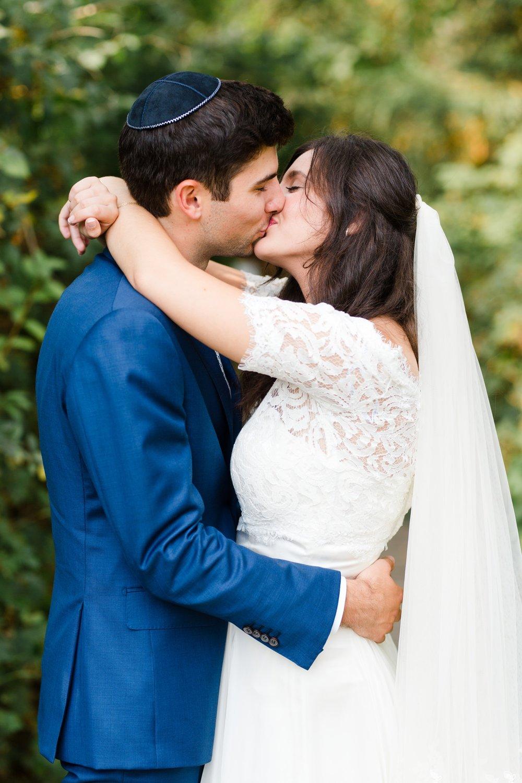 normandy-park-wedding.jpg