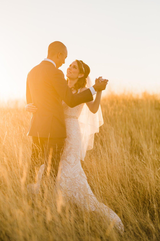 seattle-wedding-photographer-cameron-zegers.jpg